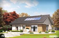 casa realizam proiecte de case pe structuri metalice produse cu