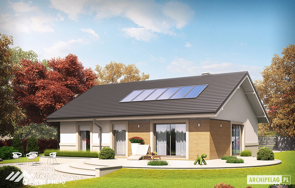proiecte casa case de vanzare structura metalica