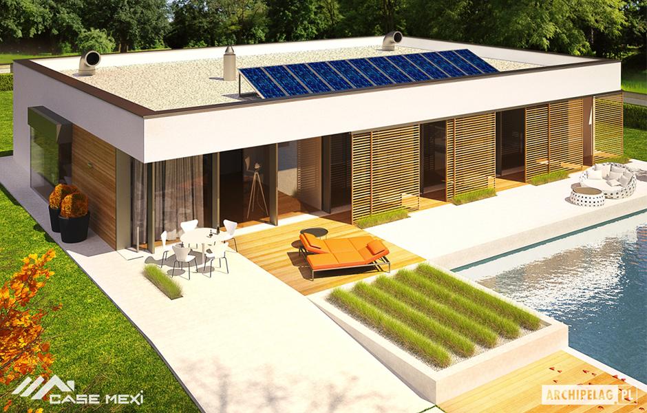 case modulare case de vanzare structura metalica