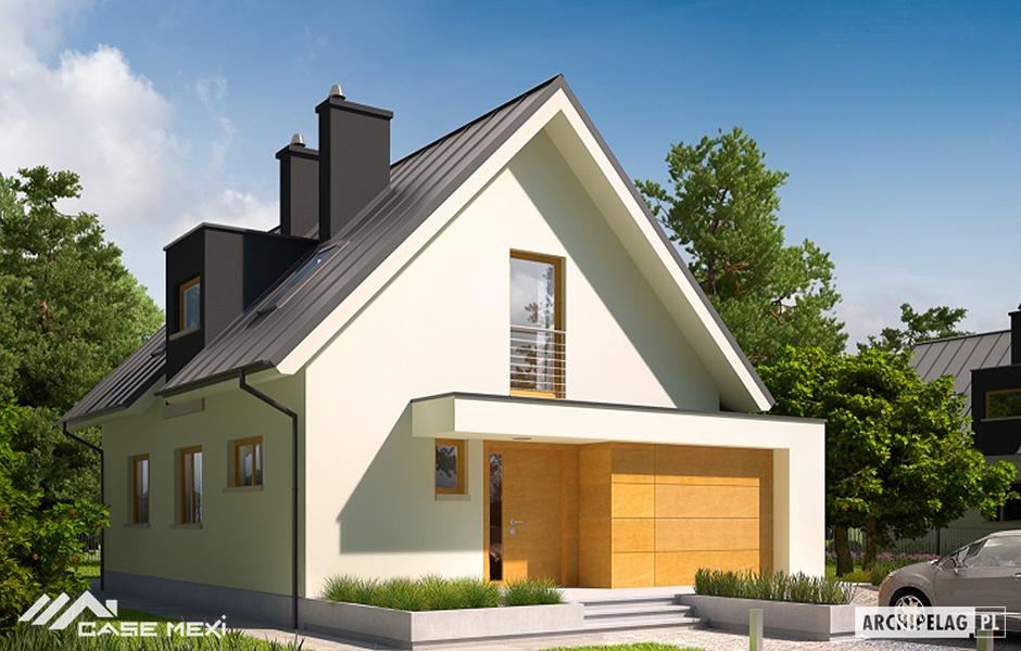 Case mici case de vanzare structura metalica proiecte for Modele de case mici