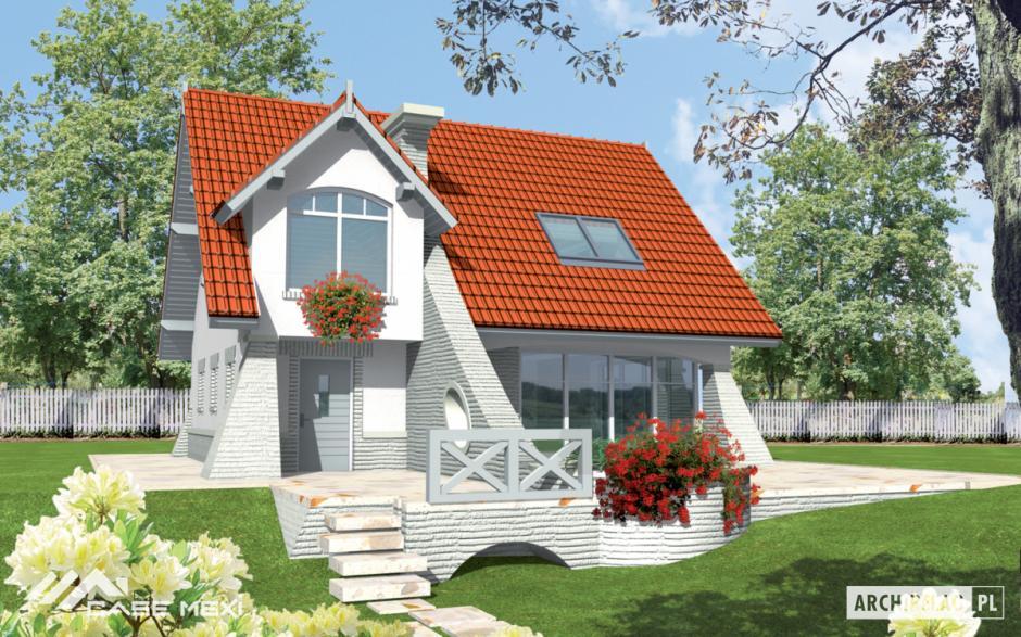 Proiecte de case moderne for Pinterest case moderne