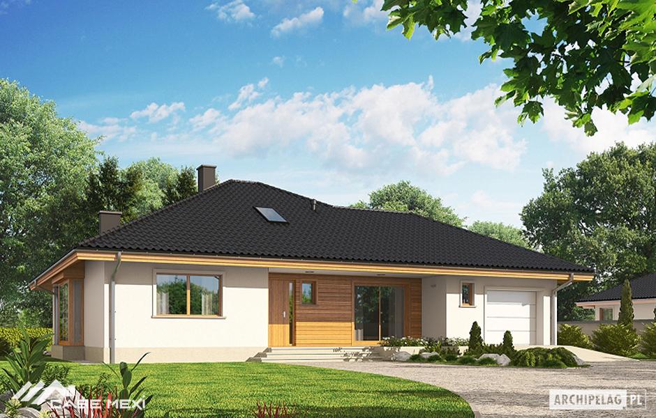 Planuri case case de vanzare structura metalica proiecte for Planuri de case