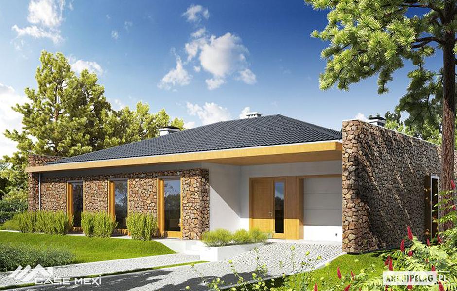 Case parter case de vanzare structura metalica proiecte for Proiecte case parter