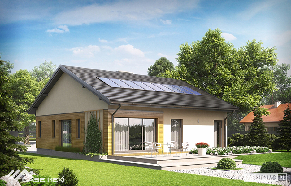 Proiect casa case de vanzare structura metalica proiecte for Planuri de case