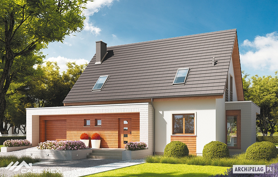 Poze case case de vanzare structura metalica proiecte for Imagini case moderne